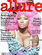 allure-april-2012-web-1
