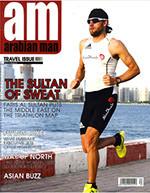 arabian-man-august-2010-1