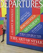 departures-september-2009-1