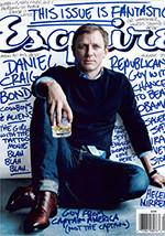 esquire-august-2011-1