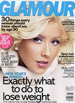 glamour-january-2007-1