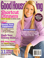 good-housekeeping-february-2011-1