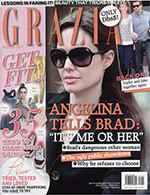 grazia-middle-east-january-2011-1