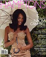 hamptons-august-2006-1