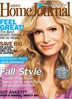 ladies-home-journal-september-2009-1