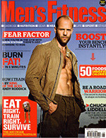 mens-fitness-march-2011-1