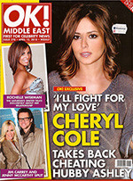 ok-middle-east-april-2010-1
