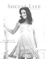 social-life-september-2009-1