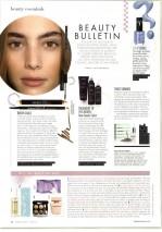 beauty-bulletin-thumbnail
